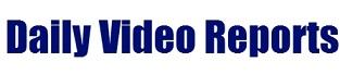 Dailyvideoreports.net